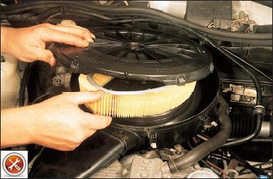 Auto onderdelen 1