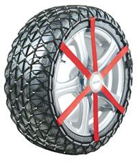 Michelin easy grip 1