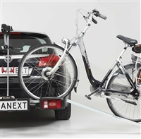 Movanext fietsendragers 4