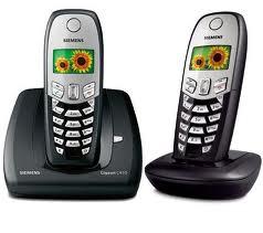 Telefonie 1