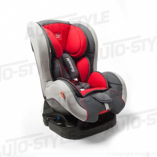 babyauto_kinderstoel-139