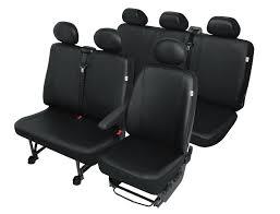 domino-stoel-bank