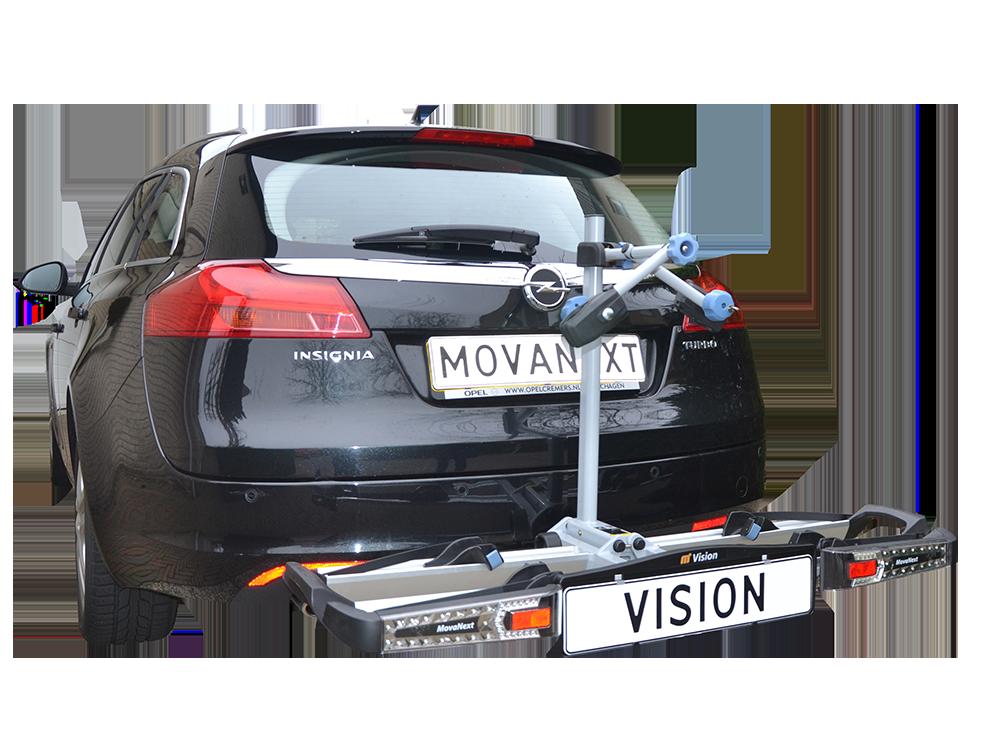movanext vision auto