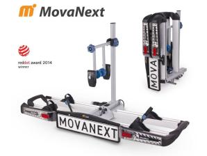 movanext vision