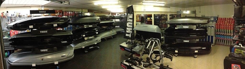 showroom panorama kleiner