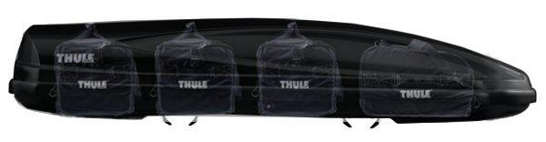 thule-8006-go-pack_
