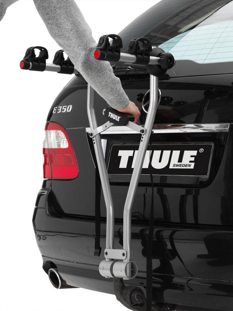 thule 970 auto