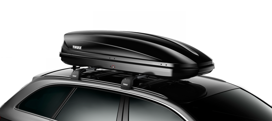 thule_pacific_780_ds_black_glossy