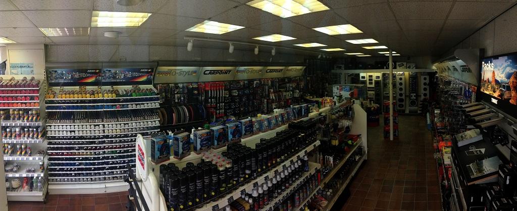 winkel panorama 2 kleiner