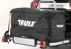 thule back up tas