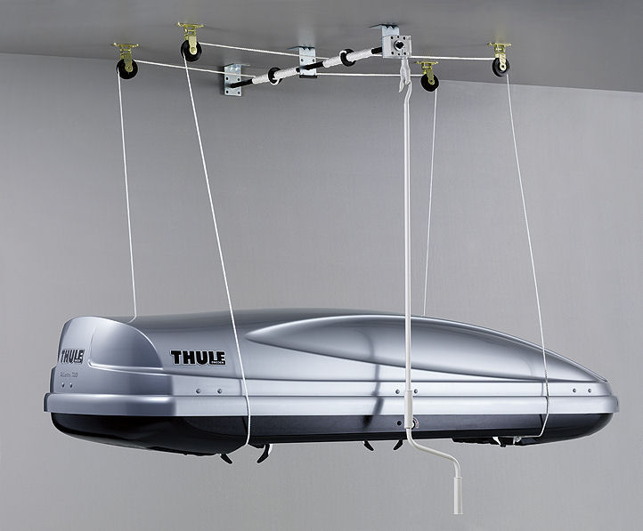 thule-box-lift-2